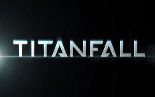 titanfall 2 pas d exclusivit pour microsoft culture games news culture et encyclop die. Black Bedroom Furniture Sets. Home Design Ideas
