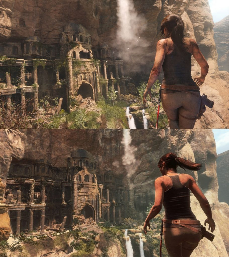 news-rise-of-the-tomb-raider-1