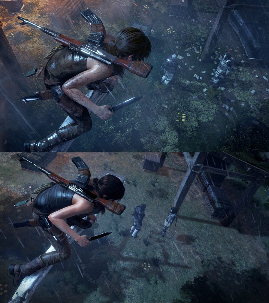 news-rise-of-the-tomb-raider-2
