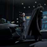 trailer-batman-the-telltale-series-se-devoile-liste