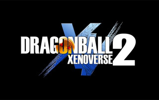 trailer-dragon-ball-xenoverse-2-annonce-liste