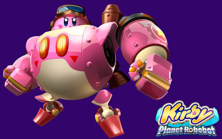 trailer-kirby-planet-robobot-annonce-liste