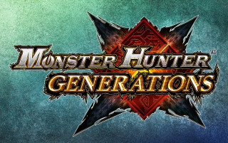 trailer-monster-hunter-generations-annonce-occidentale-liste
