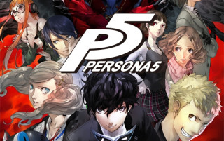 trailer-persona-5-la-sortie-japonaise-liste