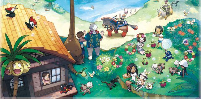 trailer-pokemon-soleil-lune-sous-le-signe-du-z_001