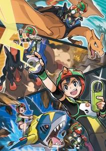 trailer-pokemon-soleil-lune-sous-le-signe-du-z_002