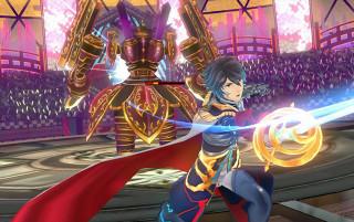 trailer-shin-megami-tensei-fire-emblem-liste