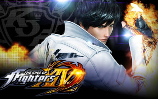trailer-the-king-of-fighters-xiv-et-ses-48-combattants-liste