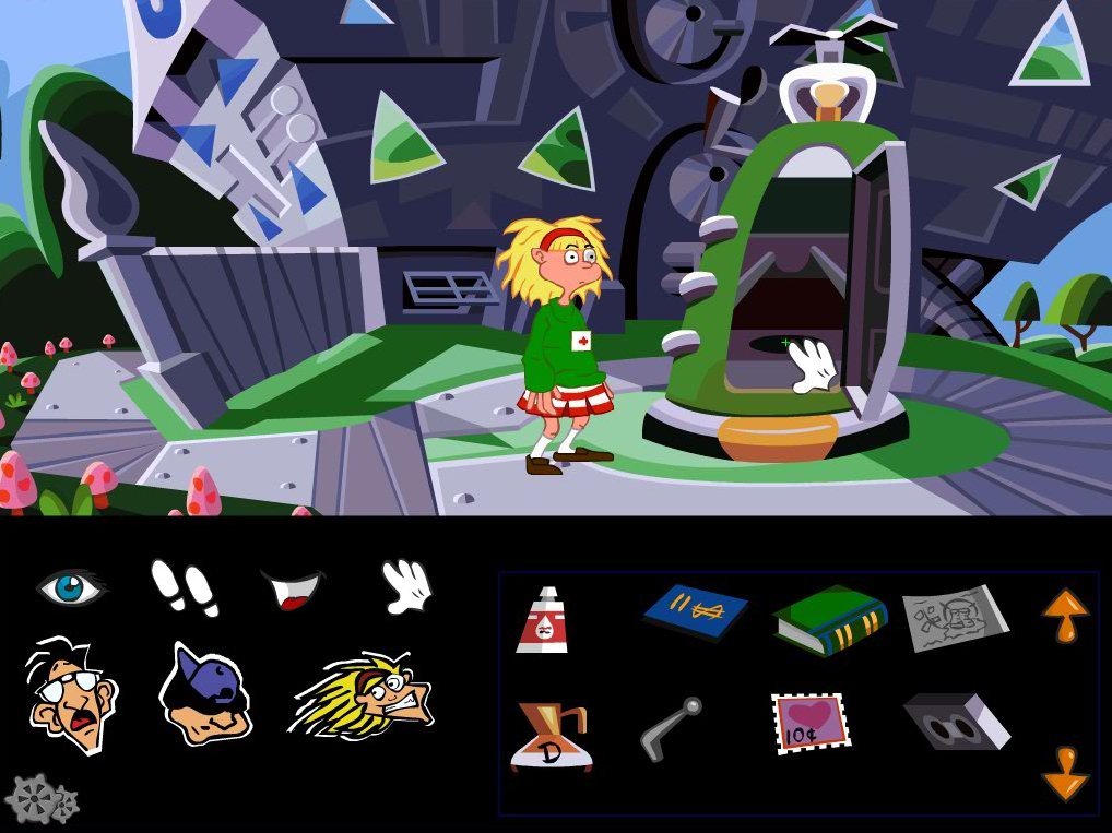 un-remake-de-the-day-of-the-tentacle-news
