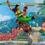 un-tout-nouveau-personnage-de-street-fighter-v-fuite-par-famitsu-002