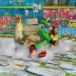 un-tout-nouveau-personnage-de-street-fighter-v-fuite-par-famitsu-003
