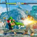 un-tout-nouveau-personnage-de-street-fighter-v-fuite-par-famitsu-004