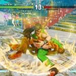 un-tout-nouveau-personnage-de-street-fighter-v-fuite-par-famitsu-005