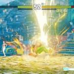 un-tout-nouveau-personnage-de-street-fighter-v-fuite-par-famitsu-006