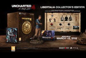 uncharted 4 libertalia