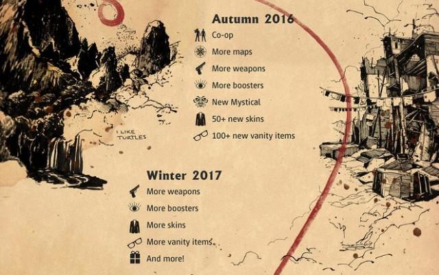 uncharted-4-multiplayer-roadmap1