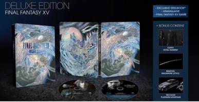 uncovered-final-fantasy-xv-une-date-des-trailers-et-une-demo-01