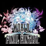 une-bande-annonce-pour-world-of-final-fantasy