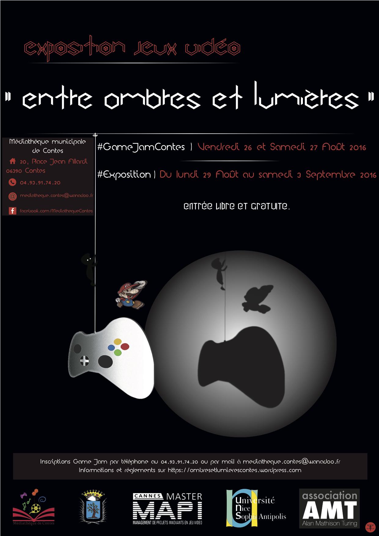une-exposition-et-une-game-jam-a-contes-06-contenu01