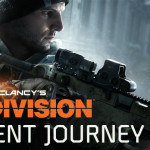 video-gameplay-the-division-news-liste