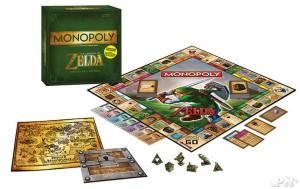 zelda_monopoly_2