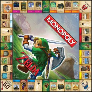 zelda_monopoly_4