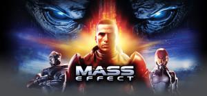 BioWare-Mass effect