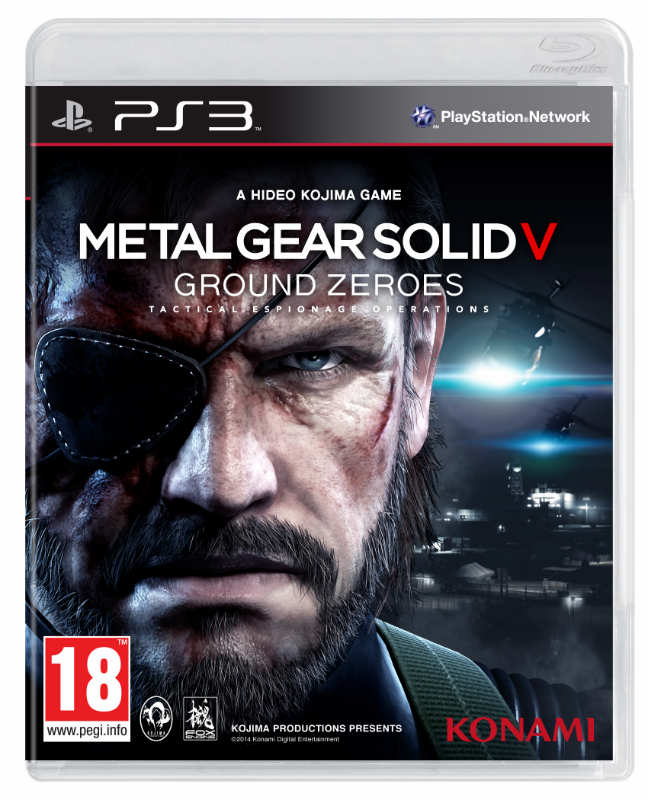 mgs-v-packshot-ps3
