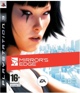 mirrors-edge-jaquette-ps3