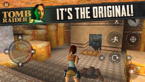 tomb-raider-ios