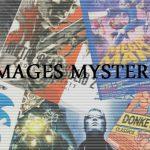 CG Quizz - Images Mystères