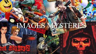 cg-quizz-4-images-mysteres-liste