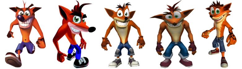 crash-bandicoot-contenu03