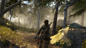08236128-photo-rise-of-the-tomb-raider