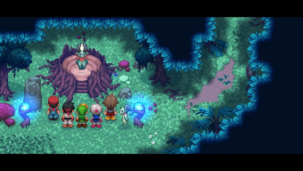 critique-evoland2-7