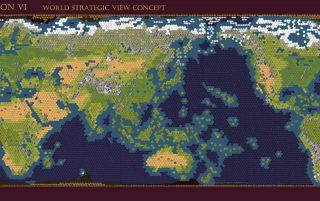 civilisation-vi-micro-empires_3