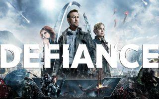 Defiance-Critique