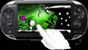 GAME_MATERIAL_MurasakiBaby_04