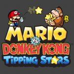 3DS_Logo_Playtime_071614