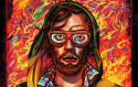 Hotline-miami-2-critique-une