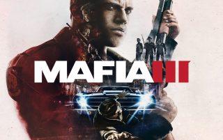 mafia-iii-fond