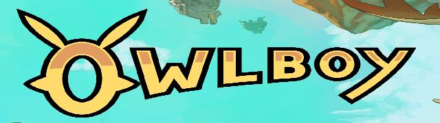 owlboy-banniere