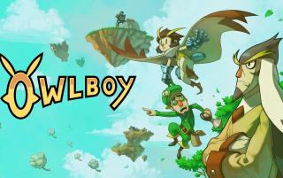 owlboy-fond