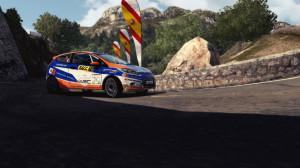WRC 4 en quête du renouveau