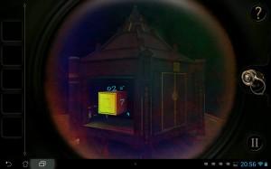 Screenshot_2013-11-09-20-56-35