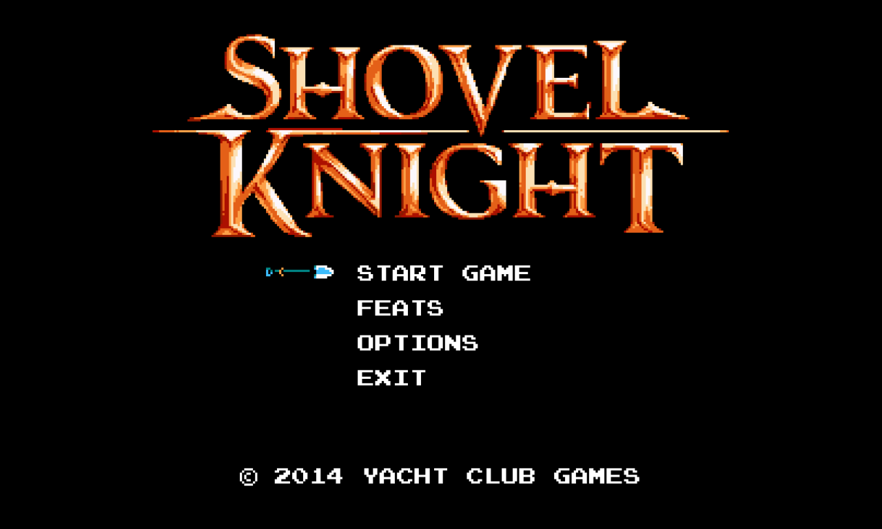 Shovel-Knight-start