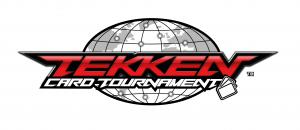 TEKKEN-CARD-TOURNAMENT-LOGO-1-GMP-GAMING