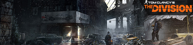 TheDivision_Banner