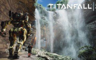 titanfall2_fond