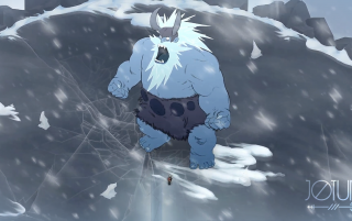 Winter-Jotun-Boss-Battle